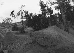 DCIM115GOPRO Processed with VSCOcam with b5 preset