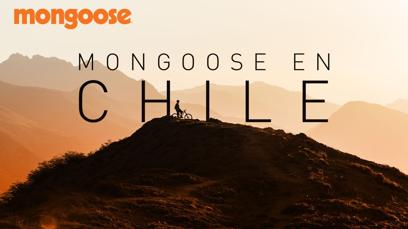 M16_Chile